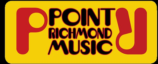 Point Richmond Summer Music Festival